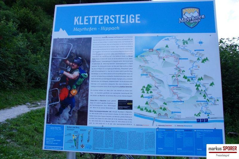 Klettersteig Mayrhofen : Aktuelle nachrichten und neuigkeiten aus mayrhofen dem