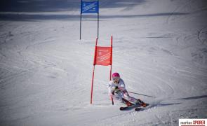 21. Bundesschimeisterschaften Rotes Kreuz in Mayrhofen