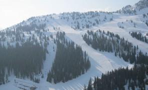 Schwerer Schiunfall im Schigebiet Penken - Mayrhofen