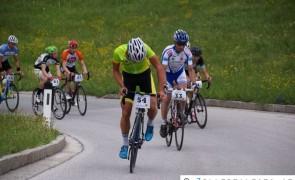 13. Zillertaler Bergmeisterschaft und Tiroler Meisterschaft