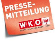 WKO Tirol: Ein generelles Verbot für private Feuerwerke in Tirol gibt es nicht! - !! TEILEN !!