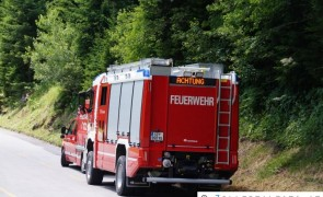 Symbol_Feuerwehr