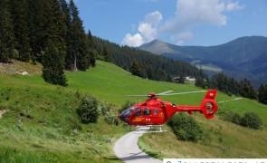 Symbol_Hubschrauber