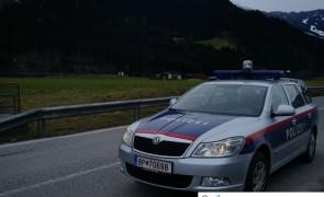 Symbol_Polizei