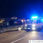Urlauberkind auf Schutzweg von Auto erfasst und schwer verletzt - Zellberg