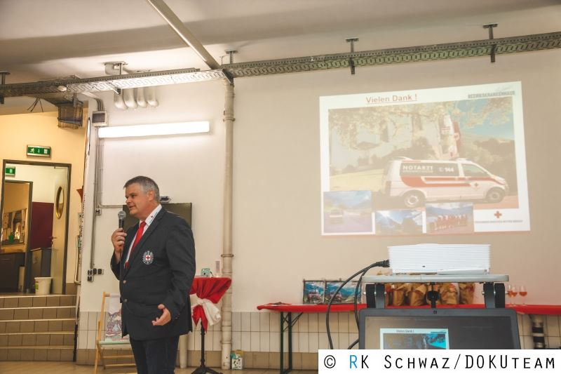 Yunit Schwaz - Ein Jugendzentrum mit reichen Angebot
