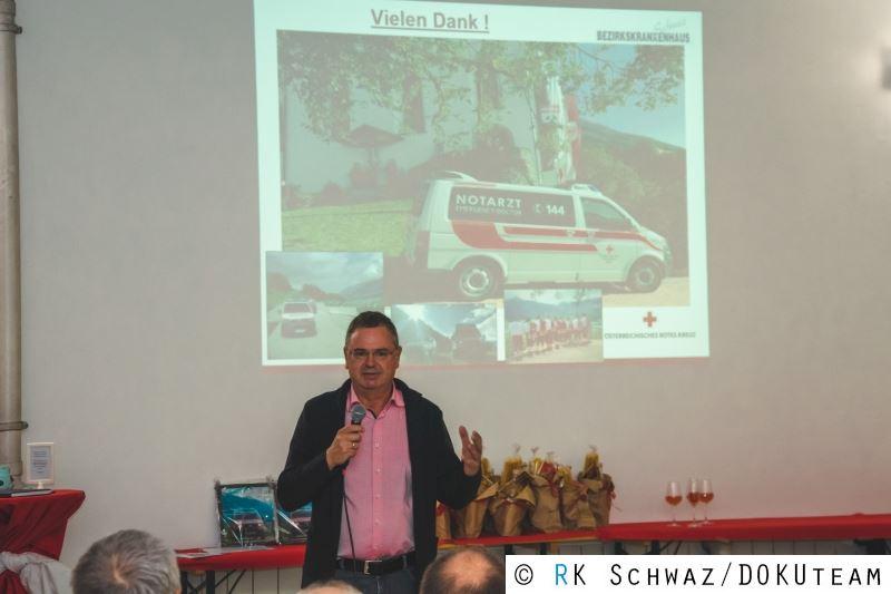 Spotted: Bezirk Schwaz - Inlgg | Facebook