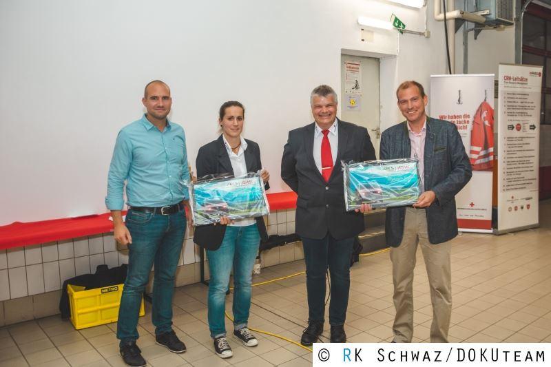 Fische, Vgel Schwaz - zarell.com - Kleinanzeigen & Inserate